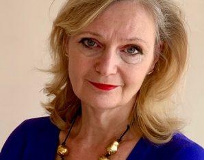 Renée de Zwart
