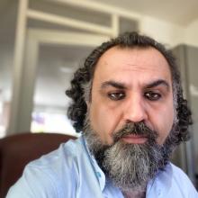 Shir Shah Nabi